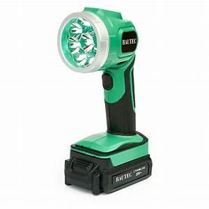 Led Lampe Akku : der bautec akku winkelschleifer 20v li akkus led lampe trennschleifer eur 139 00 ~ Watch28wear.com Haus und Dekorationen