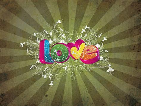 keren  wallpaper cantik cinta richa wallpaper