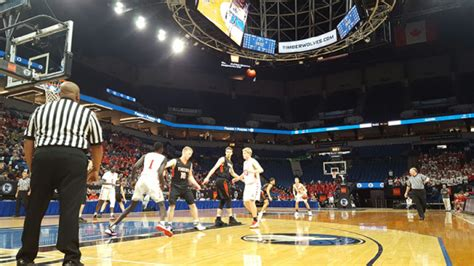 packers win boys  play  class aaa title austin