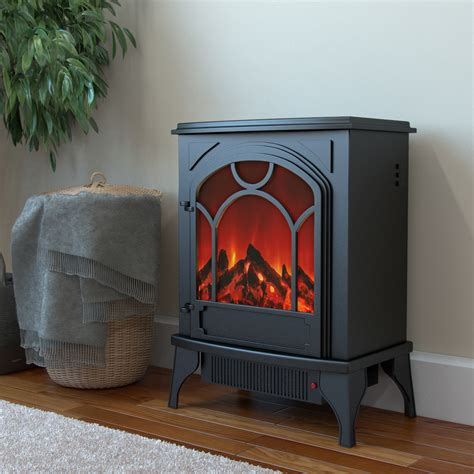 free standing electric fireplace aries electric fireplace free standing portable space