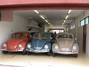 Garage Volkswagen Orleans : 17 best images about stowe vermont on pinterest cars vw camper and volkswagen ~ Maxctalentgroup.com Avis de Voitures