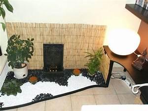 deco jardin zen interieur newsindoco With deco jardin zen interieur