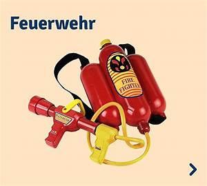 Spielzeug Jungen Ab 5 : geschenkideen f r kinder geschenktipps f r jungen und m dchen mytoys ~ Watch28wear.com Haus und Dekorationen