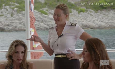 cast of below deck mediterranean 2017 below deck mediterranean who s the