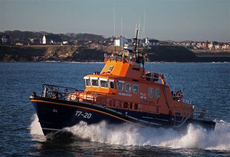 Rnli rnli skegness rnli lifeboats   north  england 1600 x 1093 · jpeg