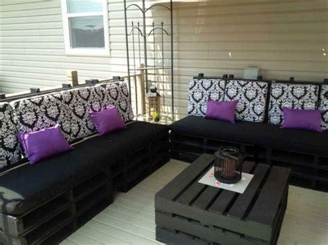 construire un canape avec des palettes canape avec des palettes 28 images meubles en palettes