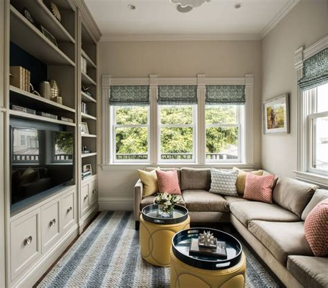 small family room design 597 best images about tv rooms on pinterest built ins fireplaces and coastal family rooms
