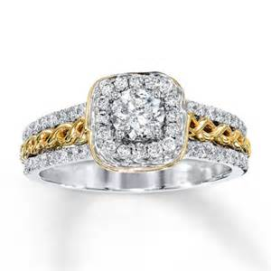 engagement rings jared yellow gold engagement rings yellow gold engagement rings jared