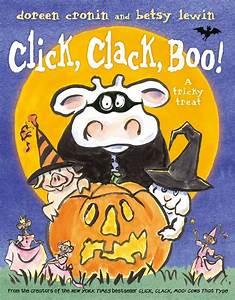 Best Halloween Books for Kids | Brit + Co