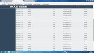 Avis Allo Vendu : avis sur allo code site fiable ou arnaque ~ Gottalentnigeria.com Avis de Voitures