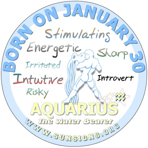 January Birthdays  Good, Bad And Ugly  Best Said In Images. Cart Logo. Summer School Banners. Basic Computer Course Banners. Handball Murals. Skyscraper Logo. Cheeta Decals. Mobile Design Website Banners. Where Can I Get A Custom Banner Made