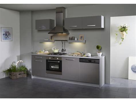 meuble cuisine ik meuble cuisine a poser sur plan de travail maison design