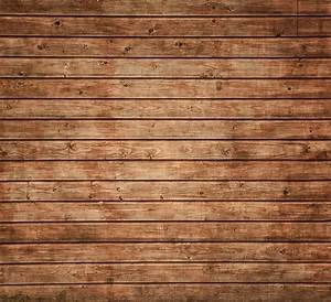 textures-wallpapers-free-wood-texture-grunge-wood First