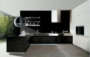 black kitchen furniture cabinets for kitchen black kitchen cabinets