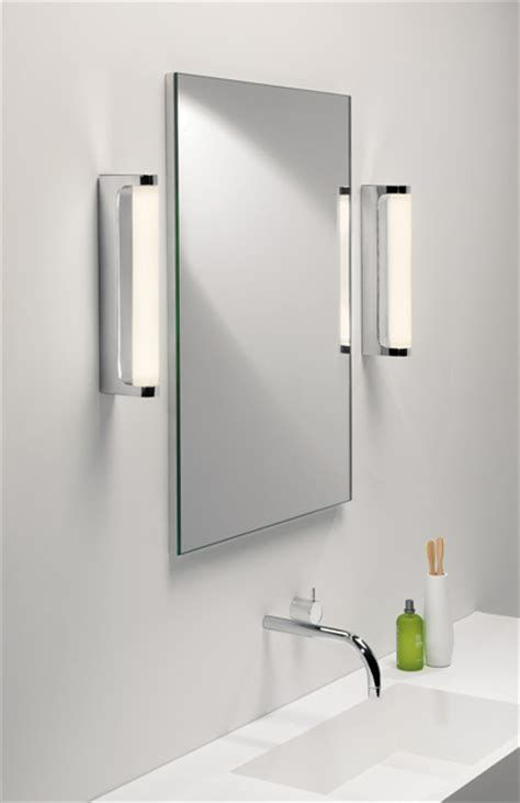 applique salle de bain e luminaire appliques salle de bain