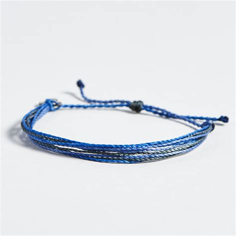 pura vida bracelets pura vida bracelets club subscription review october