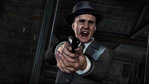 Gla Noir : hands on with rockstar s detective epic l a noire playstation 3 ~ Gottalentnigeria.com Avis de Voitures