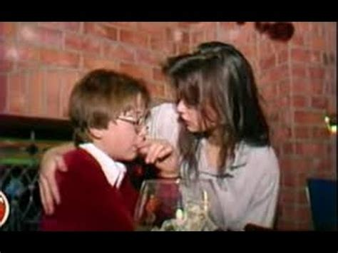 demi moore creepy pedophile incident tapes youtube