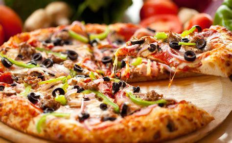 ma cuisine italienne cuisine italienne top cuisine