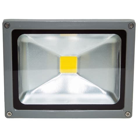 projecteur led 20w 12 24v blanc neutre ip65 ext 233 rieur 224 39