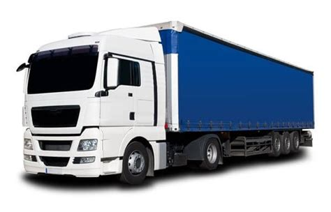 Thinking About Becoming A Uk Lorry Driver?