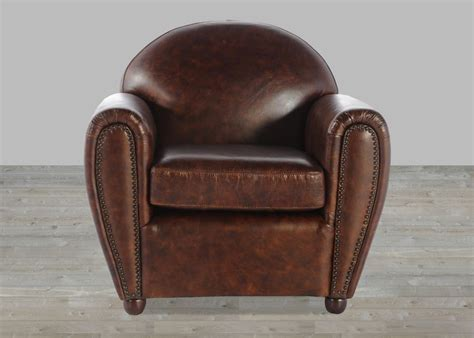 Snap Leather Vintage Cigar Chair Ideas For Small Bathrooms Makeover Tile Bathroom Walls Lino Tiles Outdoor Or Large Budget Sealer Subway Tiled