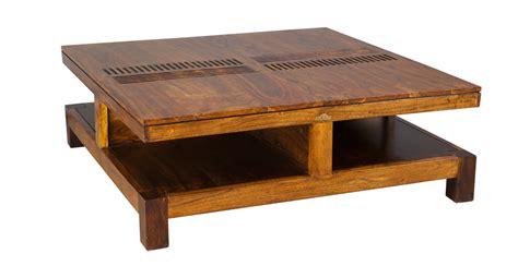 canape bois et chiffon chambre bois et chiffons pour chambre bois et chiffons