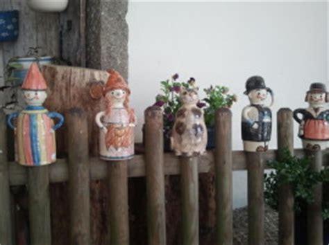 toepferei  hoesslin berchtesgadener keramik echte