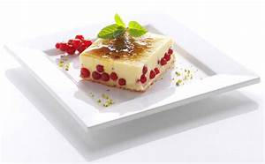 Dessert Mit Johannisbeeren : debic dessert des monats cr me br l e tarte mit ~ Lizthompson.info Haus und Dekorationen
