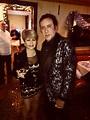 Nicolas Cage, Erika Koike leave time for Las Vegas Strip ...