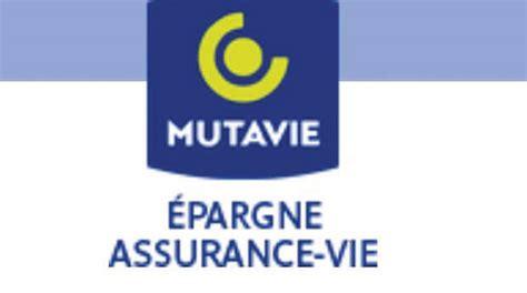assurance vie mutavie va servir jusqu 224 3 15 news