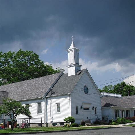 united methodist church of lake ronkonkoma preschool 141 | ?media id=155761807794606