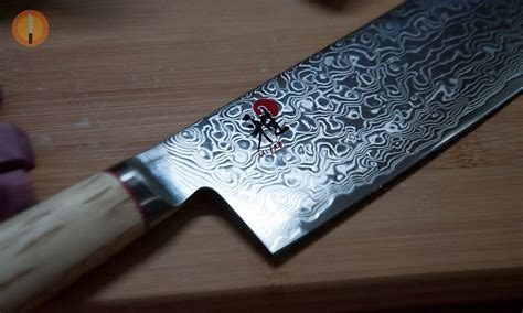 Choosing a Gyuto: The Best Japanese Chef Knives
