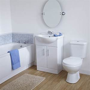 cheap suites bathroom home design With where to buy cheap bathroom suites