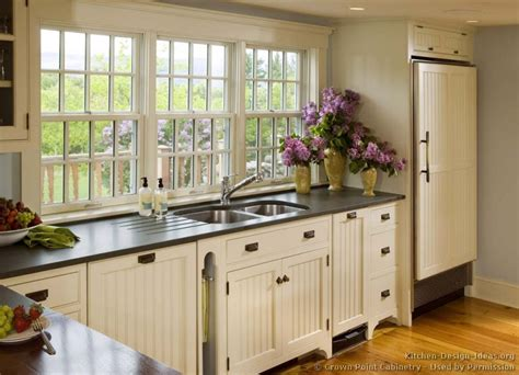 kitchen cabinets island ny country kitchen design pictures and decorating ideas