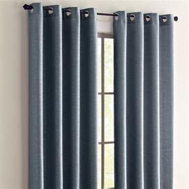 Brylane Home Lighted Curtains by 1000 Images About The Ultimate Brylane Home Sweeps On