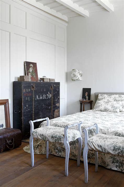 Shabby Chic Modern Rustic Interior   Decoholic