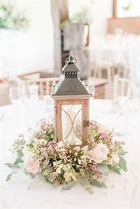 Pinterest Wedding Table Decorations Reception Decoration