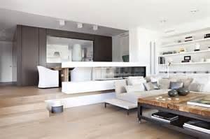 Carpet Colours Australia by Case Moderne Interni Idee E Soluzioni Progettazione Casa