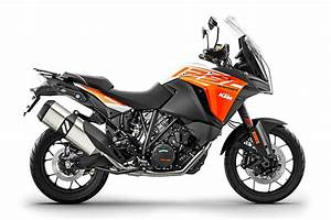 1290 Super Adventure : three ktm 1290 super adventure models announced for 2017 ~ Kayakingforconservation.com Haus und Dekorationen