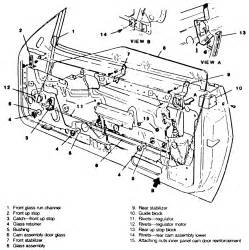 similiar s engine diagram keywords 1991 s10 engine diagram