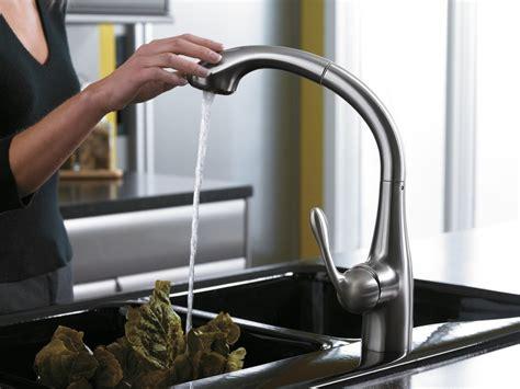 hansgrohe kitchen faucets allegro e allegro e 2 spray