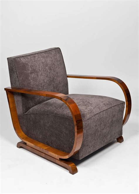 25 best ideas about armchairs on