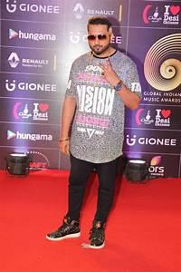 Yo Yo Honey Singh Photos Images Wallpapers Pics Download