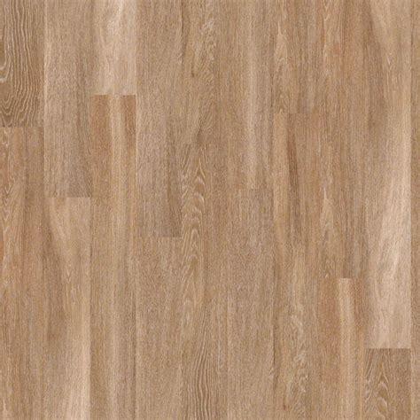 shaw vinyl flooring shaw floors fair 12 vinyl flooring colors
