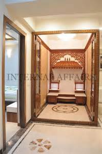 interior design for mandir in home 17 best images about pooja room ideas on home warm and s mores