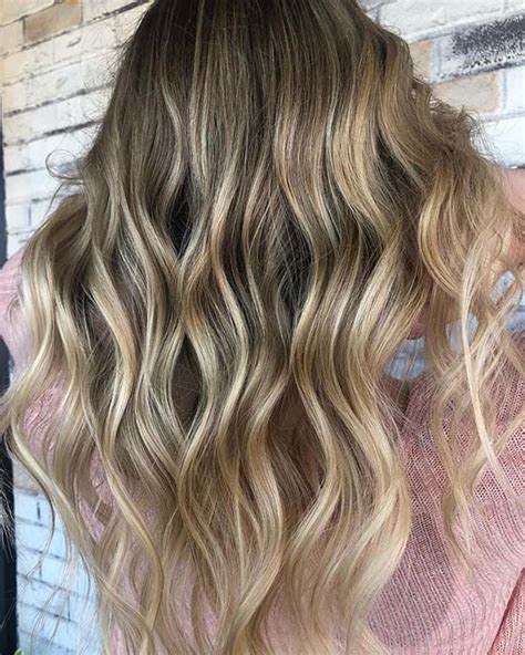 23 Examples of Hair Highlights to Bring to Your Hair ...