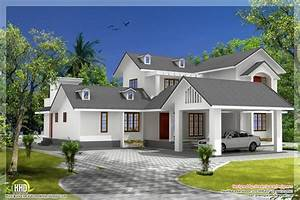 Bungalow house designs floor plans philippines wood floors for Home design flooring