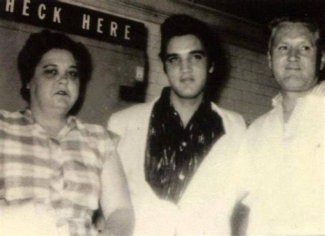 presley smith mom and dad 308 best images about elvis family on pinterest mothers
