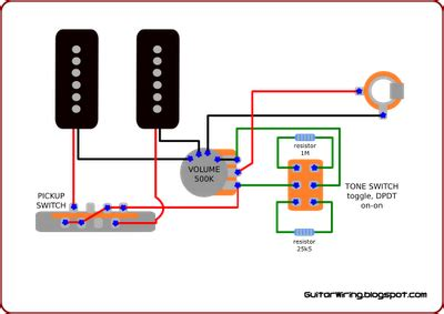 the guitar wiring diagrams and tips wiring for p90 soapbars ears guitar